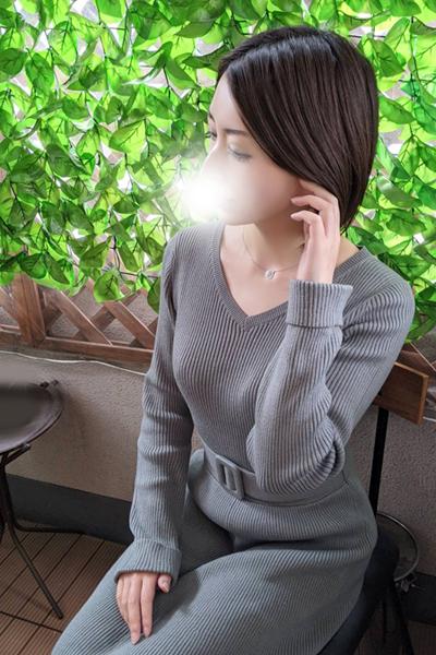 美人妻専科 大塚ローズマリー 小泉の画像2
