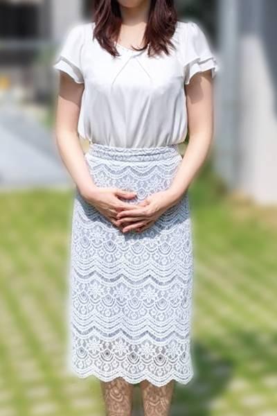 椎名の写真
