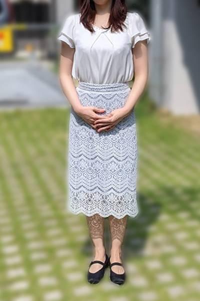 美人妻専科 大塚ローズマリー 椎名の画像2