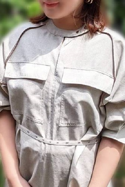 美人妻専科 大塚ローズマリー 竹下の画像
