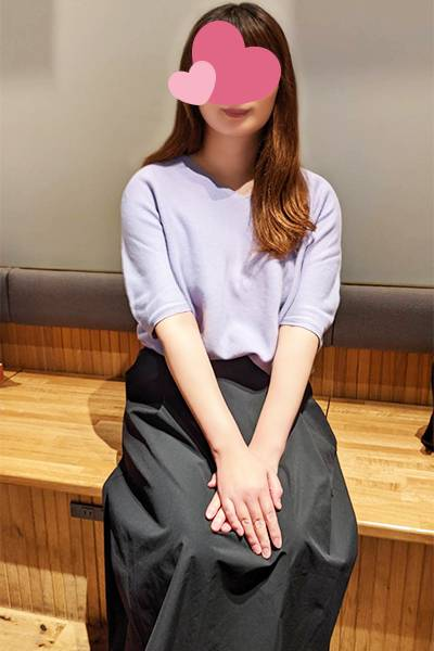 美人妻専科 大塚ローズマリー 藤谷の画像2